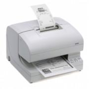 Epson TM-J7500