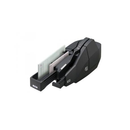 Epson TM-S1000