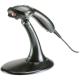 Honeywell Voyager 9520