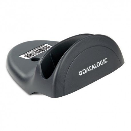 Support Datalogic Touch TD1100 90