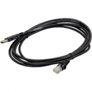 Cable USB Honeywell Orbit 7120
