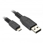 Cable USB Honeywell Dolphin 60s