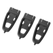 Stylus 3 pièces MC2100