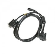 Cable RS232 Honeywell Dolphin 6100