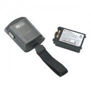 Kit batterie étendu Motorola MC75A