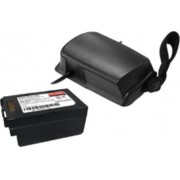 Batterie Motorola MC75A