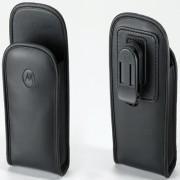Sacoche clip ceinture Zebra MC55 MC55-HC