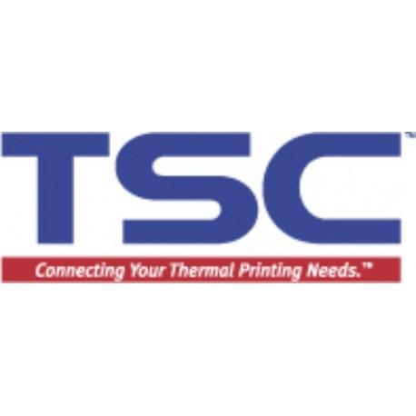 Module Peel Off TSC TTP-225 Series