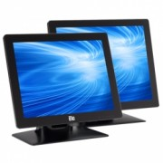 Elo Touch Solutions 1517L