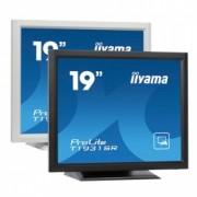 Iiyama ProLite T19XX