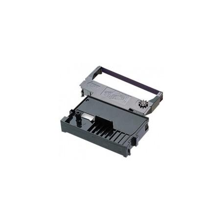 Epson ERC 38 Noir (par 5)