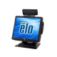 Elo Touch Solutions B-Series 17