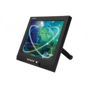 Glancetron 15 -LCD - B