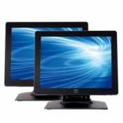 Elo Touch Solutions 1523L