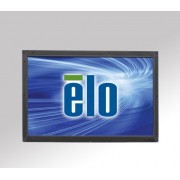 Elo Touch Encastrable 1938L