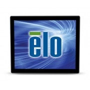 Elo Touch Encastrable 1930L