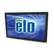 Elo Touch Encastrable 2440L