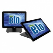 Elo Touch Solutions 1502L