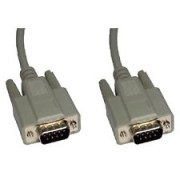 Cable RS232 Honeywell Intermec