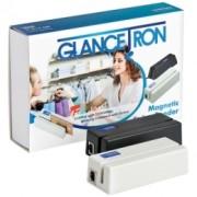 Glancetron 1290