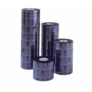 Film cire/résine Zebra 3200 L33 mm (par 12)