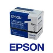 Epson cartouche noir TMJ7100/7600