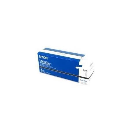 Epson cartouche noir TMJ7000/7500