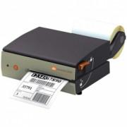 Datamax MP-Series