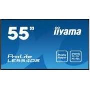 Iiyama ProLite LFDs LE55