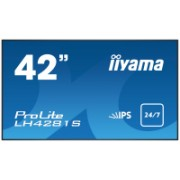 Iiyama ProLite LFDs LH42