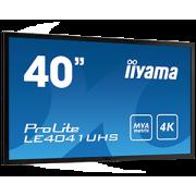 Iiyama ProLite LFDs LE40