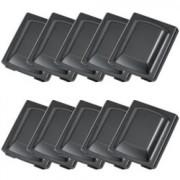 Batteries par 10 Zebra TC51 TC56