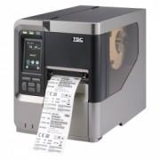TSC MX240P Series