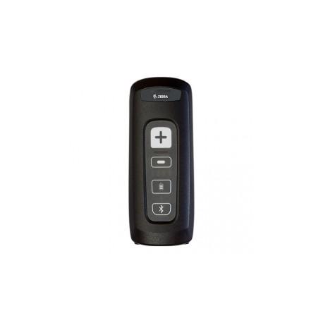 Cable micro USB Zebra CS4070