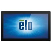 Elo Touch 1991L