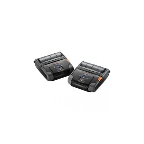 Câble USB Bixolon SPP-RXXX