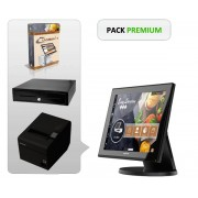 PACK Premium Easy Livraison