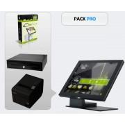 PACK Pro Easy Bar