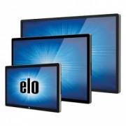 Lecteur Code Barre 2D intégré Elo X-Serie I-Serie