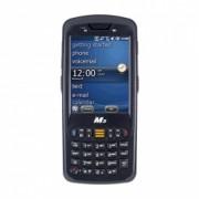 Socle de Chargement et Communication 4 slots M3 Mobile BK10