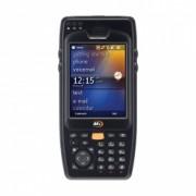Film Ecran Protecteur M3 Mobile OX10 BK10