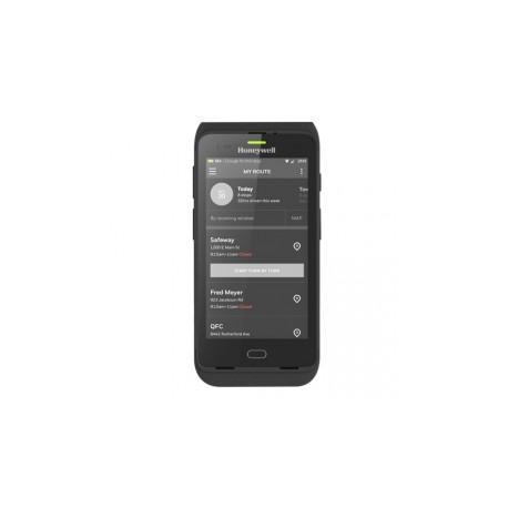 Chargeur de Batterie 4 slots Honeywell Dolphin CT40