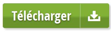 Téléchargement logiciel gratuit (version d'évaluation) Easy Billetterie 2