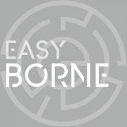 Easy Borne 2