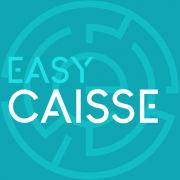 Easy Caisse 2