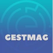 Gestmag