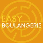 Easy Boulangerie 2