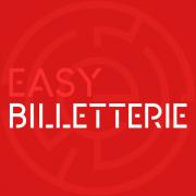 Easy Billetterie 2