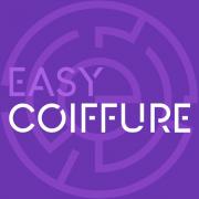 Easy Coiffure 2