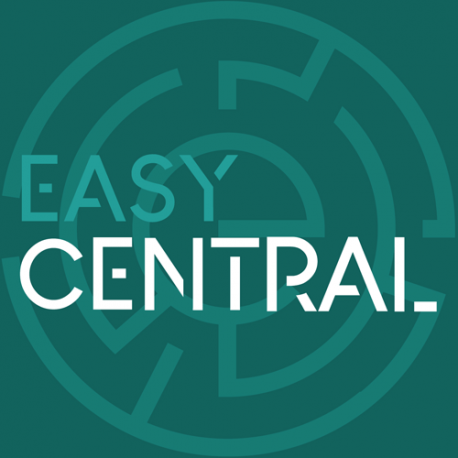 Easy Centrale
